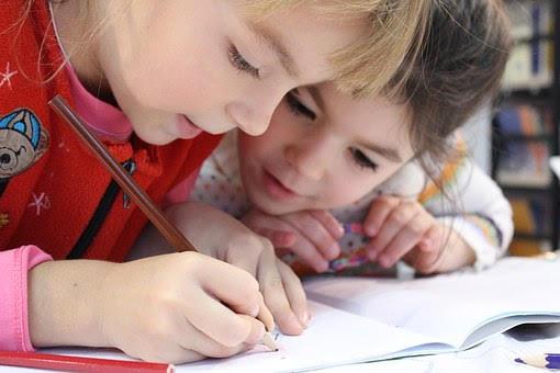 Comment favoriser la réussite et éviter l'échec scolaire de votre enfant grâce au Feng Shui?