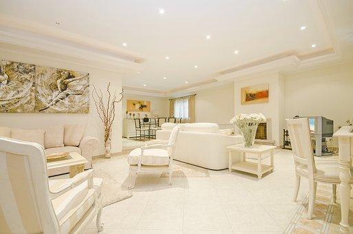 Comment vendre rapidement sa maison avec le Feng Shui?