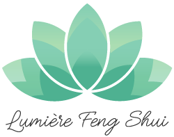 Lumiere Fengshui